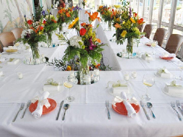 Tmx 1447882191717 6680550orig Carolina Beach wedding catering