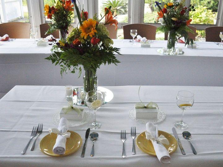 Tmx 1447882199762 2842338orig Carolina Beach wedding catering