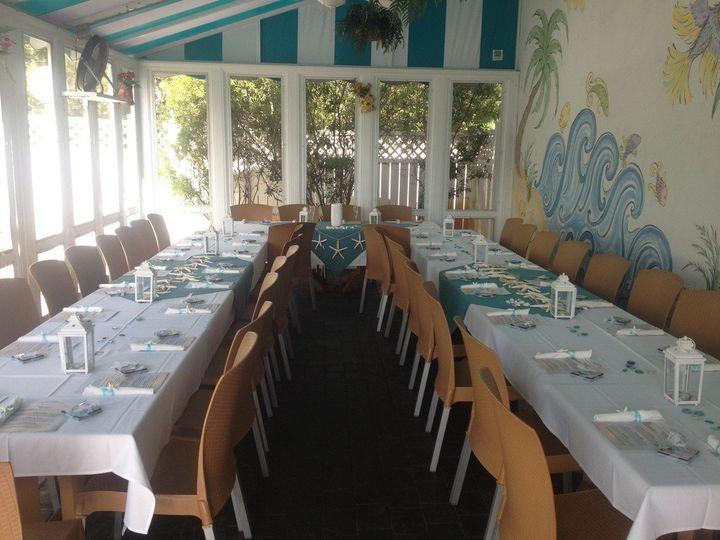 Tmx 1447882219021 3484338orig Carolina Beach wedding catering