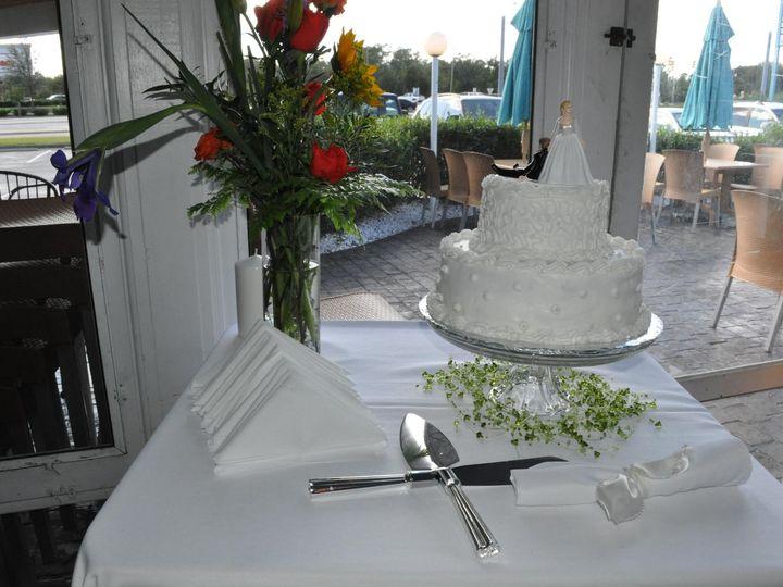 Tmx 1448294950853 3232411015032880693616010499343o Carolina Beach wedding catering