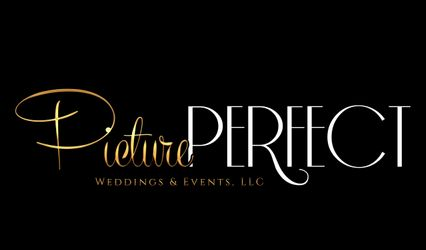 Picture Perfect Weddings & Events, LLC