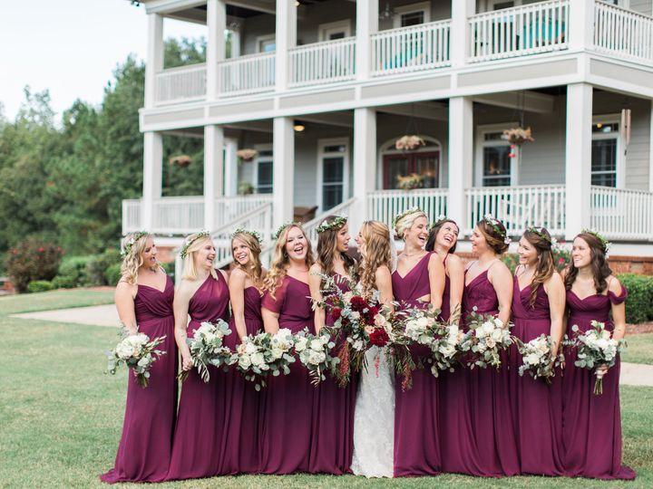 Tmx 1483418495763 Stappriznerwedding 110 Newnan, Georgia wedding venue
