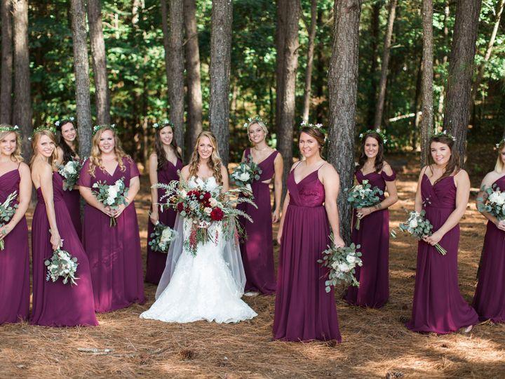 Tmx 1483418518280 Stappriznerwedding 140 Newnan, Georgia wedding venue