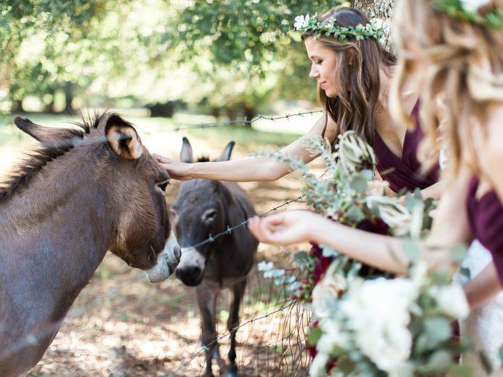 Tmx 1483418540771 Stappriznerwedding 156 Newnan, Georgia wedding venue