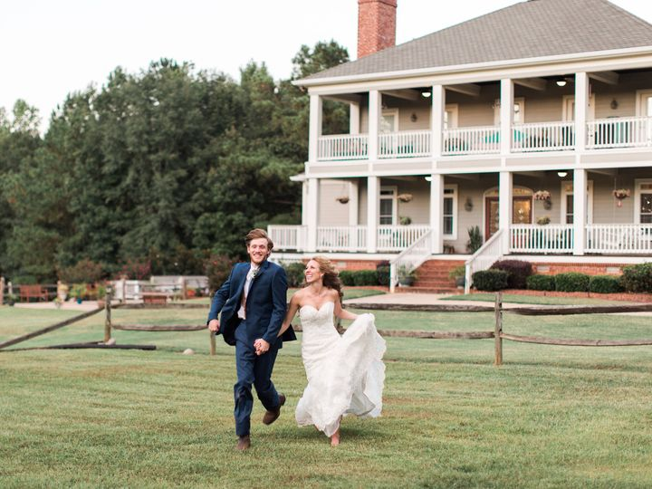 Tmx 1483418666848 Stappriznerwedding 329 Newnan, Georgia wedding venue