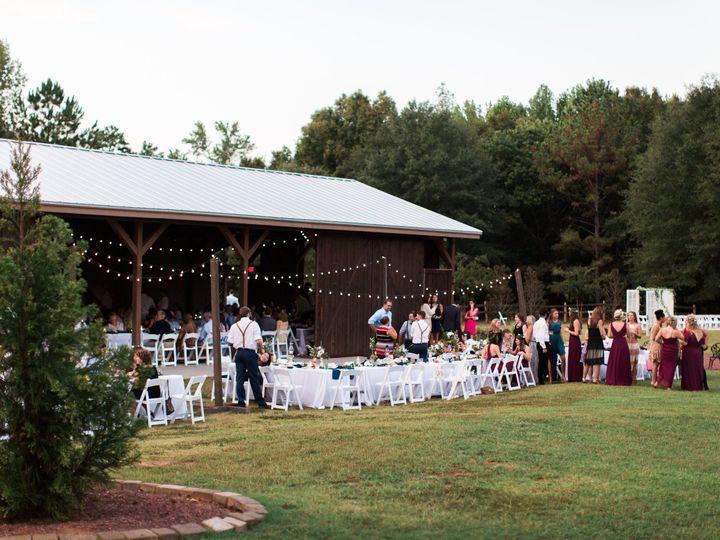Tmx 1483418687186 Stappriznerwedding 331 Newnan, Georgia wedding venue
