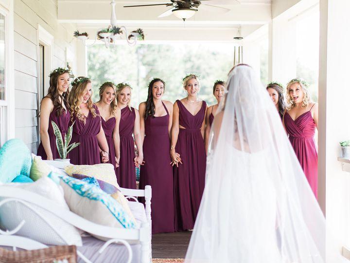 Tmx 1483418711985 Stappriznerwedding 411 Newnan, Georgia wedding venue