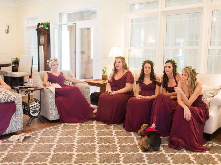Tmx 1483418730003 Stappriznerwedding 420 Newnan, Georgia wedding venue