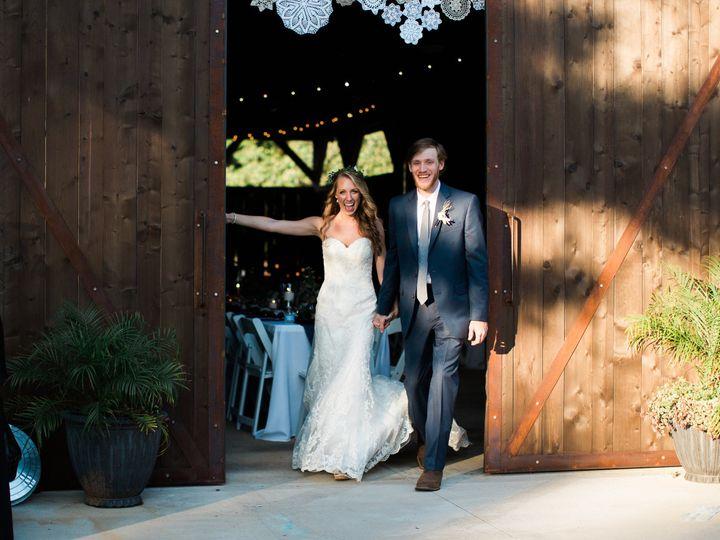 Tmx 1483418802160 Stappriznerwedding 284 1 Newnan, Georgia wedding venue