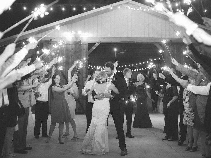 Tmx 1483418906420 Img9291 Newnan, Georgia wedding venue