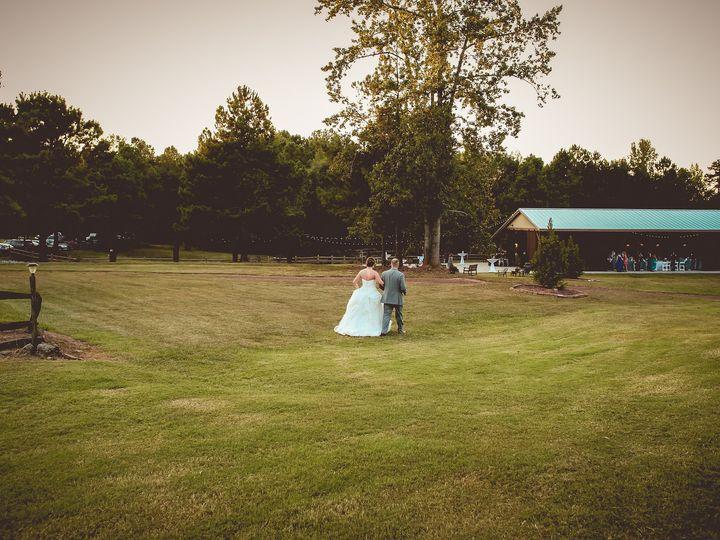 Tmx 1483419072145 Img6549 Newnan, Georgia wedding venue