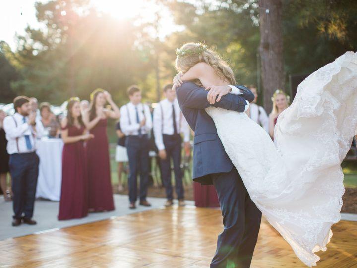 Tmx 1483419624765 Stappriznerwedding 305 Newnan, Georgia wedding venue
