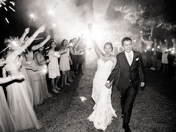 Tmx 1517843871 0b34aa1dd6f5d060 1517843870 547fe3feab548bce 1517843865771 1 Screen Shot 2018 0 Newnan, Georgia wedding venue