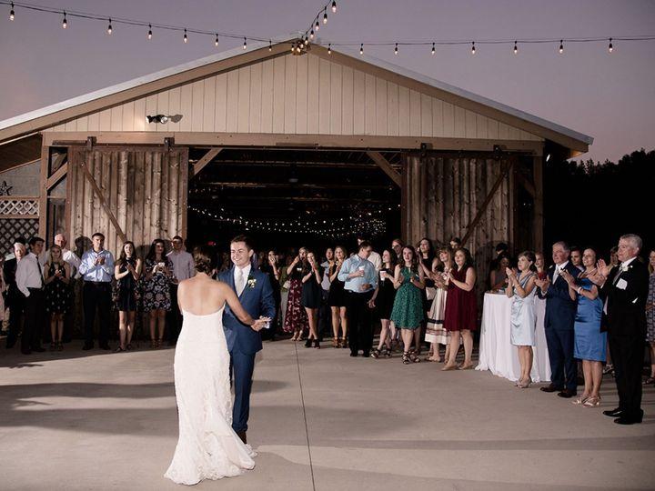 Tmx 1517843872 9ce08c3c0a6e3f2a 1517843870 F99f77591e34e888 1517843865777 2 Screen Shot 2018 0 Newnan, Georgia wedding venue