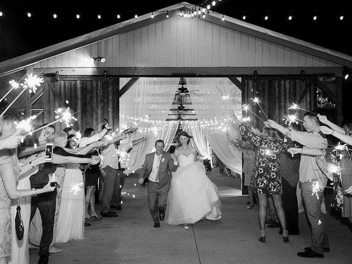 Tmx 1517843965 Ee0027f3e9fce49d 1517843963 C41ef4c916360fdb 1517843956956 6 Screen Shot 2018 0 Newnan, Georgia wedding venue