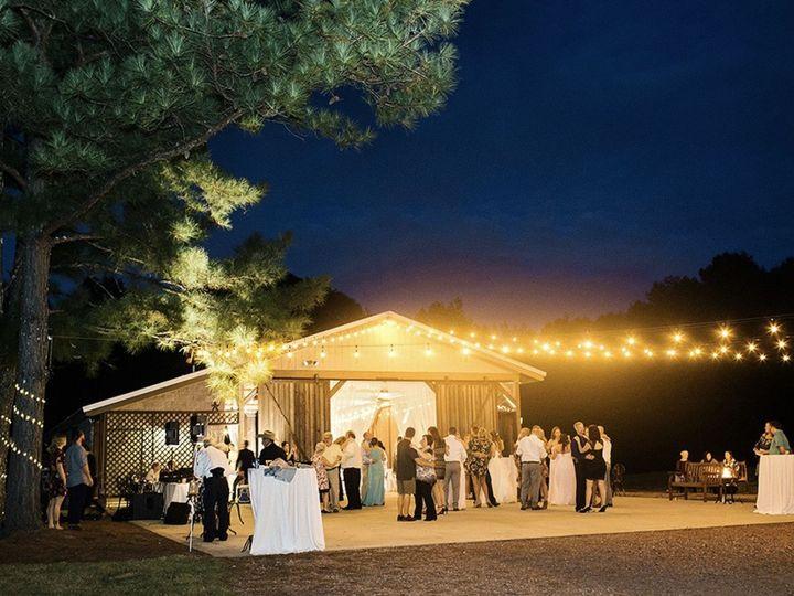 Tmx 1517843966 E6e8a8894e418488 1517843964 F60ad12005fc01c7 1517843956962 8 Screen Shot 2018 0 Newnan, Georgia wedding venue