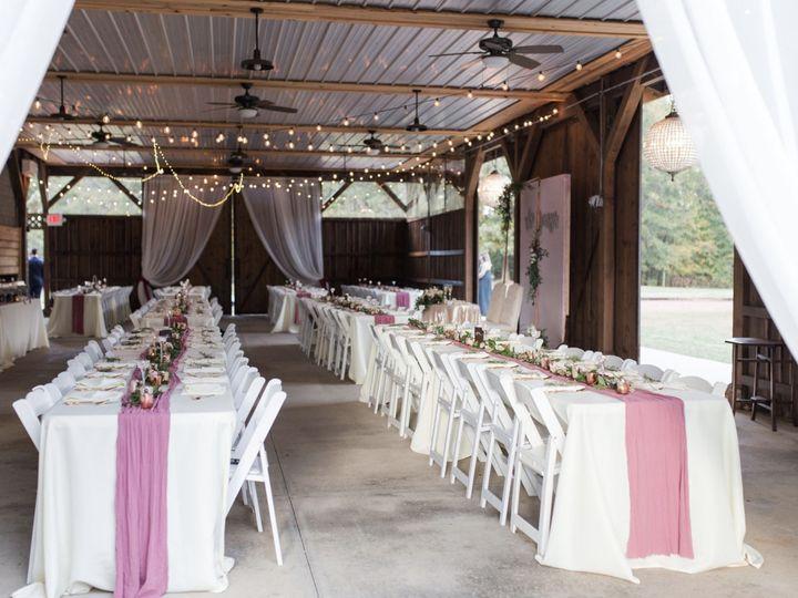 Tmx 1517844021 B877a6d8df9f3eaa 1517844018 Bcf70f367c381aad 1517843996977 12 Screen Shot 2018  Newnan, Georgia wedding venue
