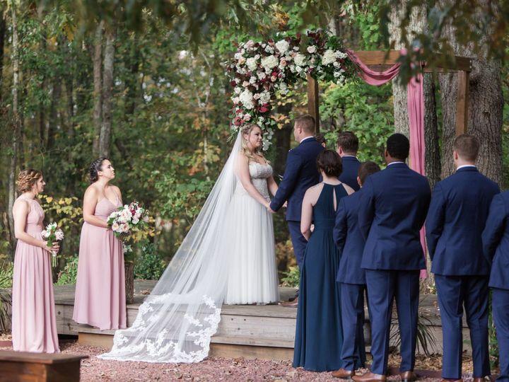 Tmx 1517844023 Cbfa456dfcc70c95 1517844019 E05e203a1323db81 1517843996980 14 Screen Shot 2018  Newnan, Georgia wedding venue