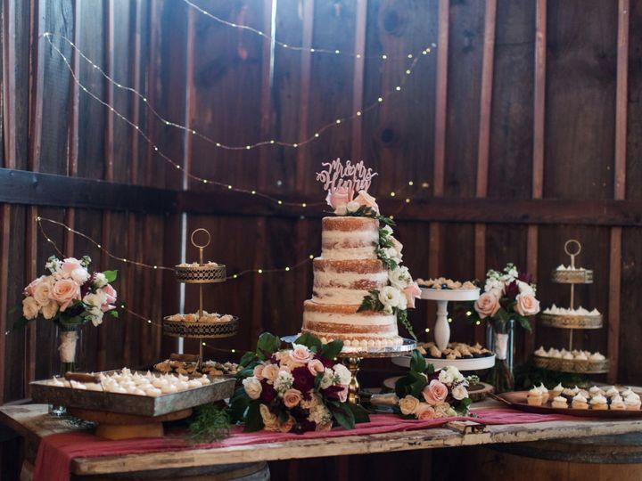 Tmx 1517844027 3afcdf932ecaa044 1517844023 Cb765d2bb10bfb69 1517843996984 18 Screen Shot 2018  Newnan, Georgia wedding venue
