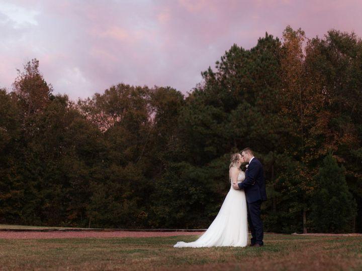 Tmx 1517844029 F0988efc445e70e7 1517844025 6d87d710656343cd 1517843996984 19 Screen Shot 2018  Newnan, Georgia wedding venue