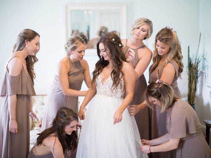 Tmx 1517844321 5f1bea7bc90493d9 1517844319 474655214282e111 1517844311345 10 Screen Shot 2018  Newnan, Georgia wedding venue