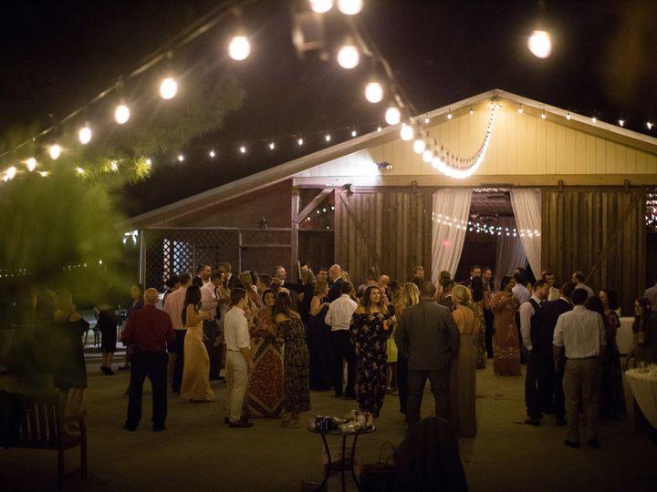 Tmx 1517844324 28bf4b26b0538070 1517844321 24a3dd255cdce006 1517844311331 6 Jade Scott Wedding Newnan, Georgia wedding venue