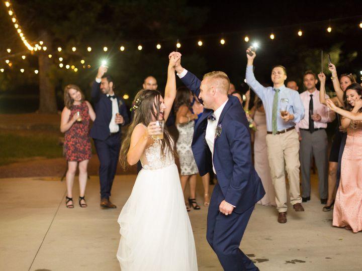 Tmx 1517844325 F303d37fa093c2f8 1517844322 4c1b782e199ef253 1517844311332 7 Jade Scott Wedding Newnan, Georgia wedding venue