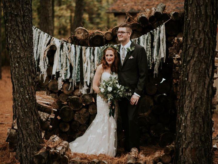 Tmx 1517844349 B82fb605b8b77ba7 1517844347 F265b5d6f9aa0f96 1517844342752 13 Screen Shot 2018  Newnan, Georgia wedding venue