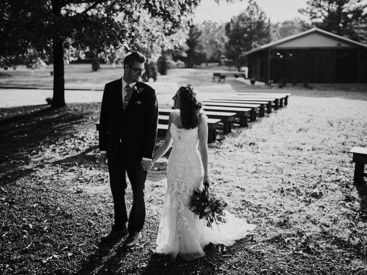 Tmx 1517844351 E0bc3c6c93b48997 1517844348 9ce450cd869ddb55 1517844342754 14 Screen Shot 2018  Newnan, Georgia wedding venue
