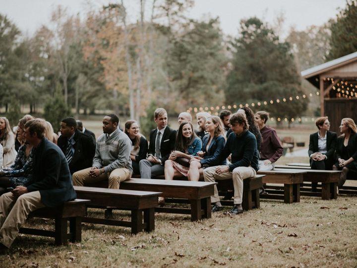 Tmx 1517844353 35c0858ccca9f043 1517844349 84d26d4ad4530569 1517844342756 15 Screen Shot 2018  Newnan, Georgia wedding venue