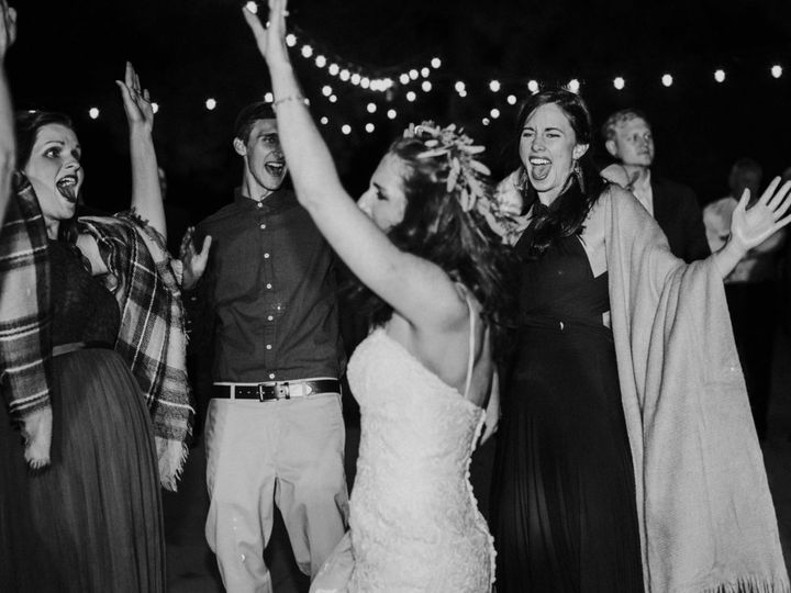 Tmx 1517844358 A6f770295caa95cb 1517844356 E51011187755454a 1517844342759 17 Screen Shot 2018  Newnan, Georgia wedding venue