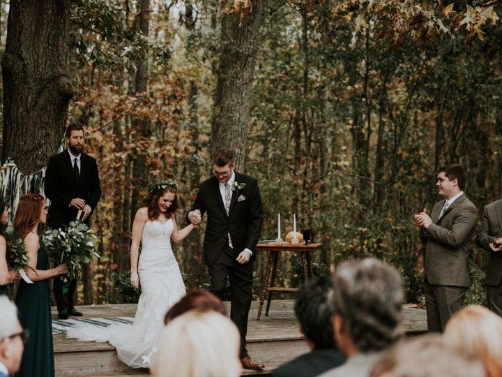 Tmx 1517844358 C0576d9328d0cf60 1517844355 6a695174f3412708 1517844342758 16 Screen Shot 2018  Newnan, Georgia wedding venue