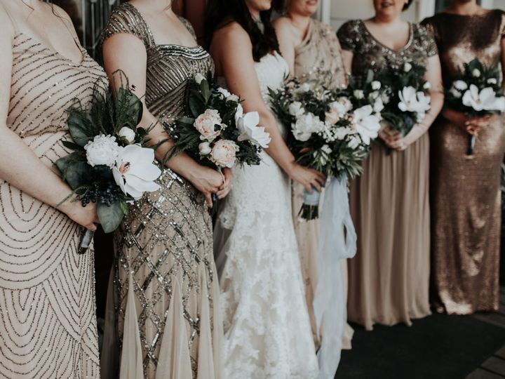 Tmx 1517844379 9f1e7dba697b189a 1517844377 A551e9662ebfcdee 1517844373856 18 Screen Shot 2018  Newnan, Georgia wedding venue