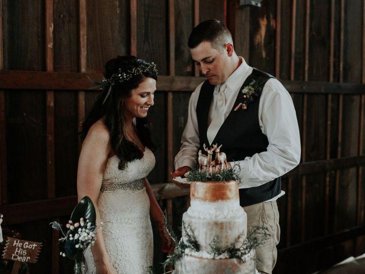 Tmx 1517844381 56963b90c10ce6a0 1517844379 49afd35e85ff296e 1517844373879 20 Screen Shot 2018  Newnan, Georgia wedding venue