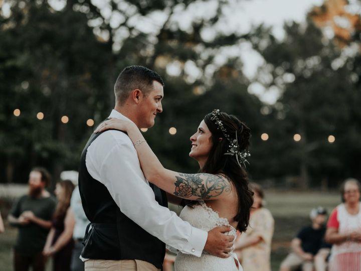 Tmx 1517844382 90ec85e20a7c907b 1517844380 C93cc587e307113e 1517844373881 21 Screen Shot 2018  Newnan, Georgia wedding venue