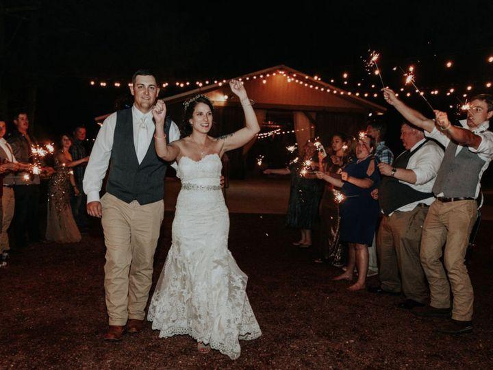 Tmx 1517844383 9087d4c1b2dd0d38 1517844381 B78039558631a1ac 1517844373883 22 Screen Shot 2018  Newnan, Georgia wedding venue