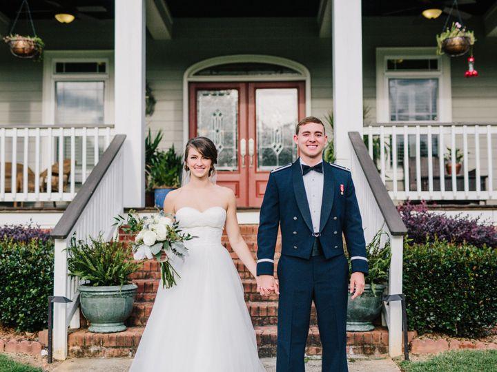 Tmx 1517844429 308bc3200f916c65 1517844427 E42f5e1e658979a1 1517844423141 24 Steph Zach Weddin Newnan, Georgia wedding venue