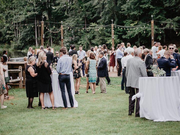 Tmx 1517844434 205919472be2e204 1517844430 B7de2e8dc71aa0b4 1517844423147 27 Steph Zach Weddin Newnan, Georgia wedding venue