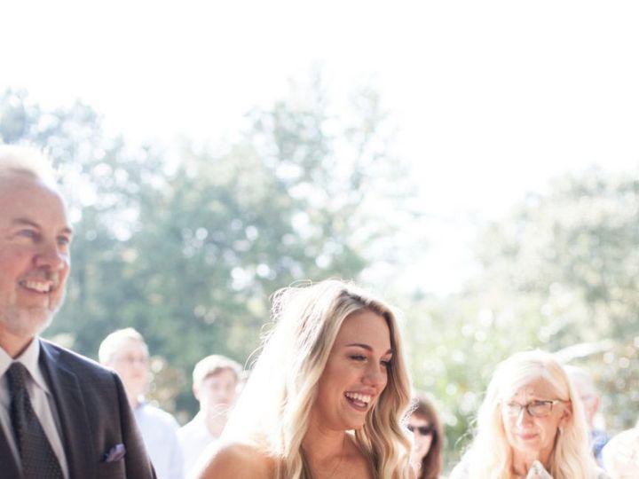 Tmx 1517844455 4d53f30a949f130e 1517844453 20dd2b8118f4b30e 1517844452784 28 Screen Shot 2018  Newnan, Georgia wedding venue
