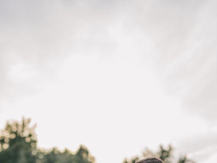 Tmx 1517844482 45b811832d5748e4 1517844426 95ec89e6f20c345c 1517844423138 23 Screen Shot 2018  Newnan, Georgia wedding venue