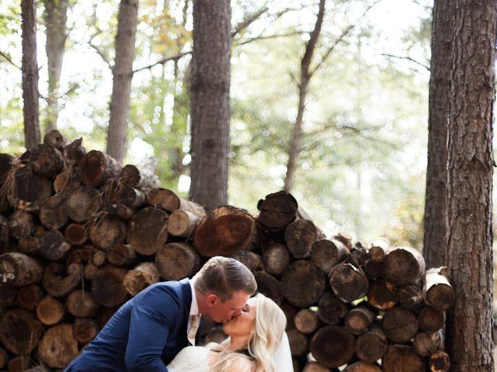 Tmx 1517844504 43a4dead608d3305 1517844500 418e6a620eaec5d9 1517844496754 33 The Swann Wedding Newnan, Georgia wedding venue