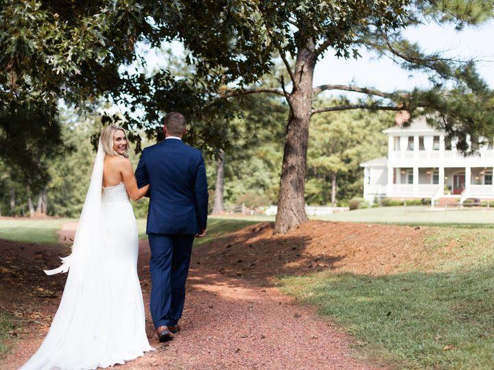 Tmx 1517844507 Ebf716436b101876 1517844504 B83e8b268101f739 1517844496755 34 The Swann Wedding Newnan, Georgia wedding venue