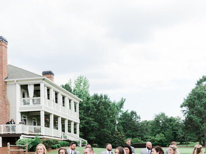 Tmx 1517844551 720b0f5b2b4e537b 1517844548 94a5417eb7ea5fbb 1517844545651 2 The Barn At Oak Ma Newnan, Georgia wedding venue