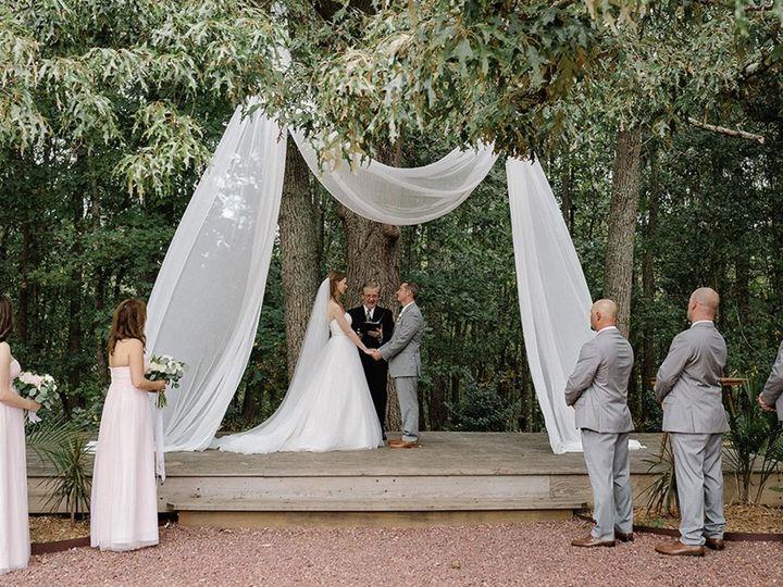 Tmx 1517845721 670cabb87f362a96 1517845719 D523e42db2a591fc 1517845711927 3 Screen Shot 2018 0 Newnan, Georgia wedding venue