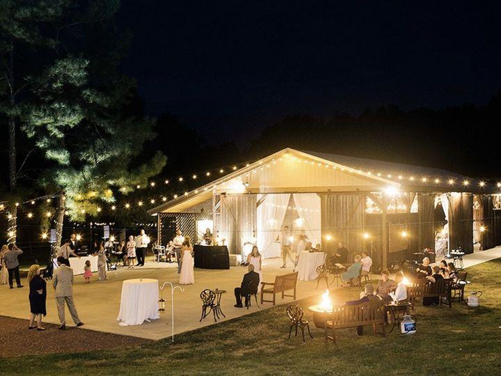 Tmx 1517845721 D777cf3ba6d9a7a9 1517845719 922bbce7dbd61e33 1517845711928 4 Screen Shot 2018 0 Newnan, Georgia wedding venue