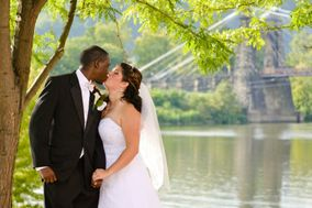 Ashley Byrd Bridal Artistry