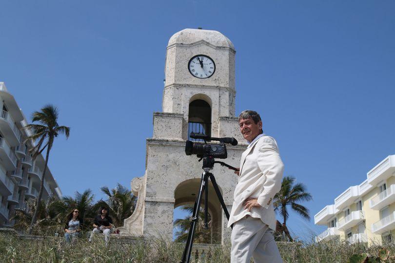 1f97555aedeb13b5 PB clocktower2