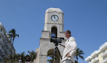 Palm Beach Video Productions LLC