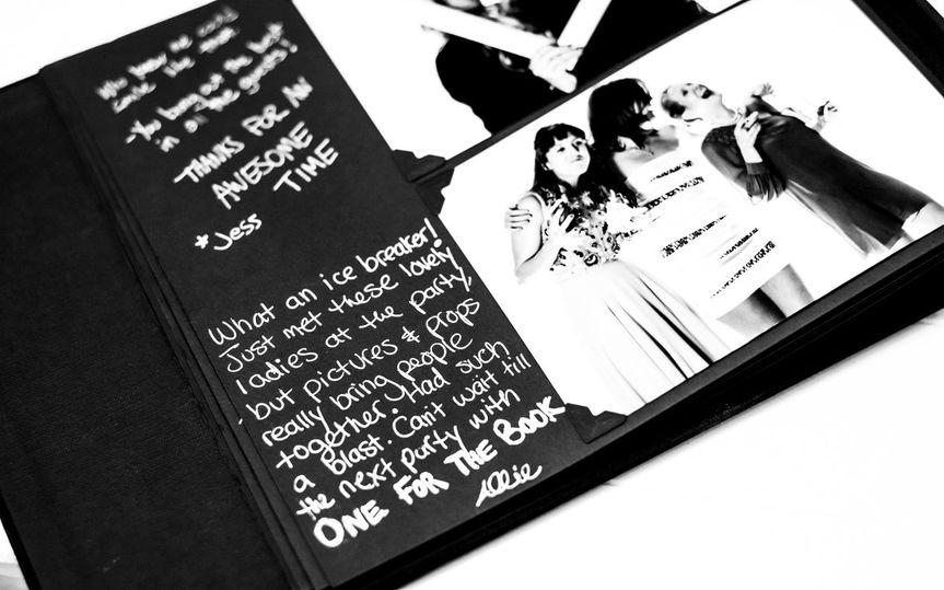 SampleBook14of14