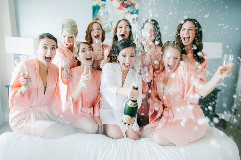 lauren last ocean wedding washington clane gessel